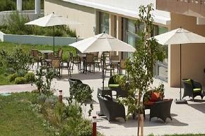 USLD Centre gérontologique Val de Regny, maison de retraite à Marseille, bouches-du-rhone-13