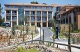 Résidence Retraite Eléonore, maison de retraite à Aix en Provence, bouches-du-rhone-13