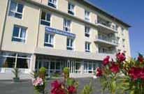 Korian Mistral, maison de retraite à Marseille, bouches-du-rhone-13