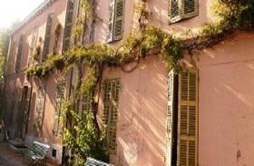Les Séolanes, maison de retraite à Marseille, bouches-du-rhone-13