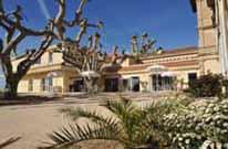 Résidence Retraite Magdala, maison de retraite à Marseille, bouches-du-rhone-13