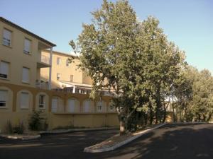 Les Opalines Aix en Provence, maison de retraite à Aix en Provence, bouches-du-rhone-13