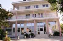 Résidence Beau Site, maison de retraite à Marseille, bouches-du-rhone-13