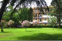 La Salette Montval , maison de retraite à Marseille, bouches-du-rhone-13