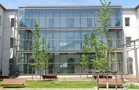 EHPAD du Centre Gérontologique Départemental , maison de retraite à Marseille, bouches-du-rhone-13