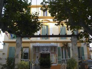 Les Opalines Marseille La Roseraie, maison de retraite à Marseille, bouches-du-rhone-13