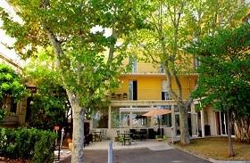 Résidence La Bastide Saint Jean, maison de retraite à Marseille, bouches-du-rhone-13