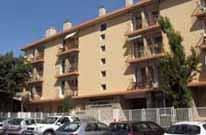 Maison de Retraite La Constance, maison de retraite à Marseille, bouches-du-rhone-13