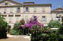 Résidence Jeanne d'Arc, maison de retraite à Marseille, bouches-du-rhone-13