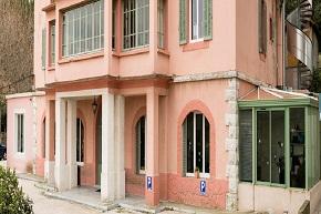 Résidence Le Castelet Notre Dame, maison de retraite à Roquefort la Bédoule, bouches-du-rhone-13
