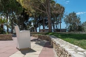 Résidence Le Soleil du Roucas Blanc, maison de retraite à Marseille, bouches-du-rhone-13