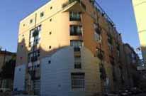 Résidence Le Lacydon, maison de retraite à Marseille, bouches-du-rhone-13