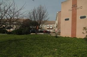 Résidence d'Azur, maison de retraite à Roquefort la Bédoule, bouches-du-rhone-13