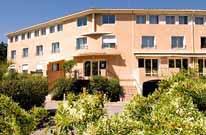 Résidence Médicis, maison de retraite à Marseille, bouches-du-rhone-13
