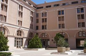 Résidence Service Les Templitudes, maison de retraite à Aix en Provence, bouches-du-rhone-13