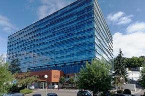 ehpad bel air - centre hospitalier de brive à BRIVE LA GAILLARDE