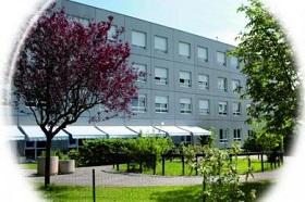 Résidence La Retraite, maison de retraite à Besançon, doubs-25