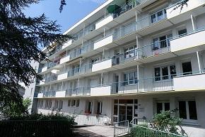Résidence Autonomie Les Cèdres, maison de retraite à Besançon, doubs-25