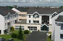 Résidence Le Lys Blanc, maison de retraite à Brest, finistere-29