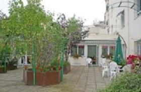 Résidence Le Logis des Jardins, maison de retraite à Angers, maine-et-loire-49