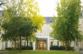 Résidence La Retraite, maison de retraite à Angers, maine-et-loire-49