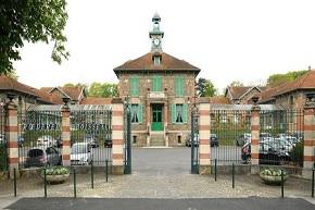 Maison de Retraite Roederer Boisseau, maison de retraite à Reims, marne-51