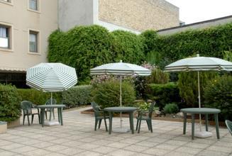 Korian Place Royale, maison de retraite à Reims , marne-51