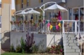 Résidence Les Charmes, maison de retraite à Paray le Monial, saone-et-loire-71