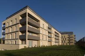 Résidence Domitys Le Vallon des Bois, maison de retraite à Le Mans, sarthe-72