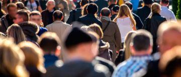 300 trabajos se ofrecerán en dos ferias de empleo en Valladolid