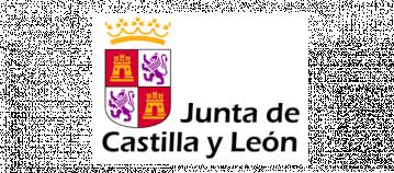 Abiertas las subvenciones para autónomos en Castilla y León
