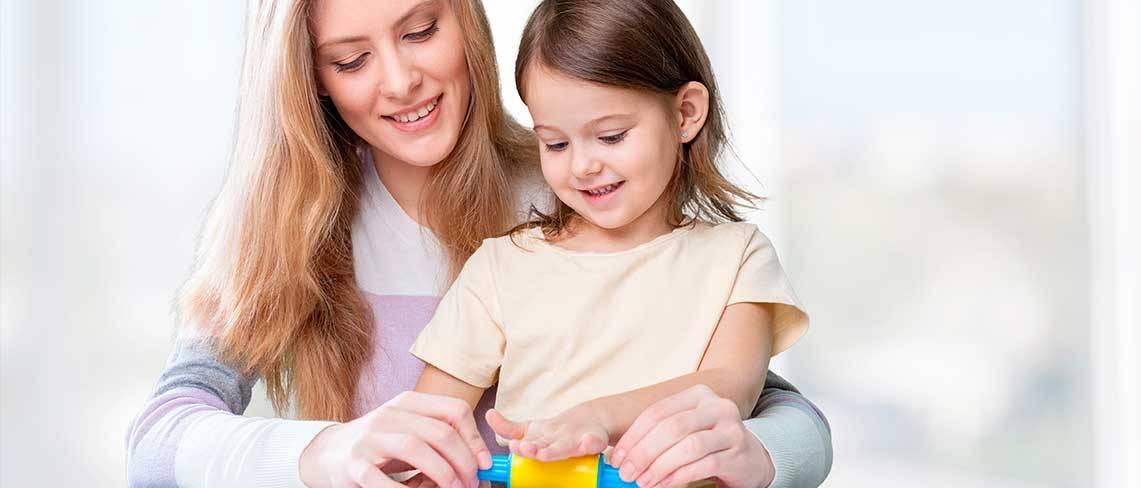Implika incorpora la titulación oficial de FP de Educación Infantil en colaboración con Ilerna Online
