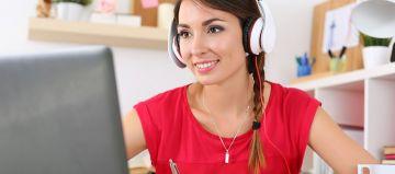 Los alumnos de Implika valoran al Campus Virtual con un sobresaliente