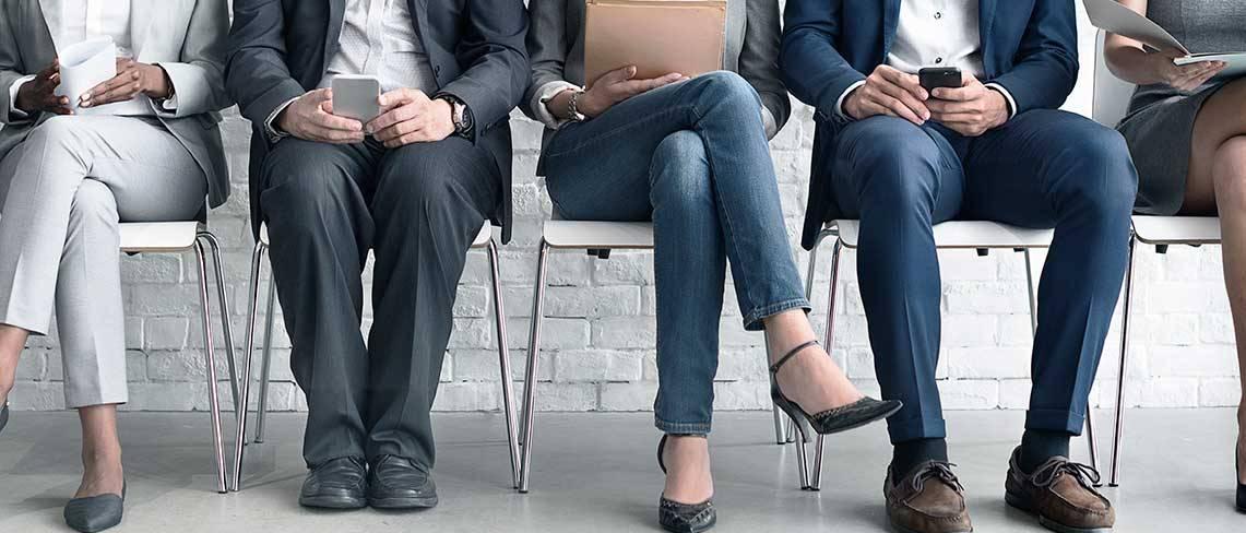 El Foro de Empleo de Vitoria 2016 ofrecerá ponencias y entrevistas laborales