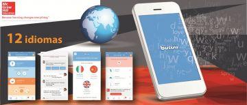 Acuerdo entre IMPLIKA y BUSUU, la mayor red social para aprender idiomas
