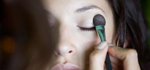 20 errores de belleza que puedes estar cometiendo