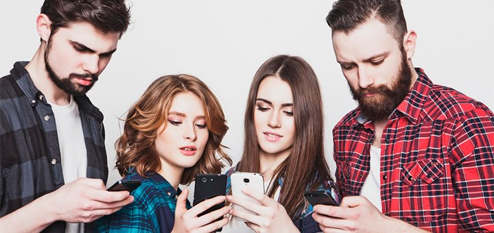 Cómo usar las Redes Sociales para la búsqueda de empleo