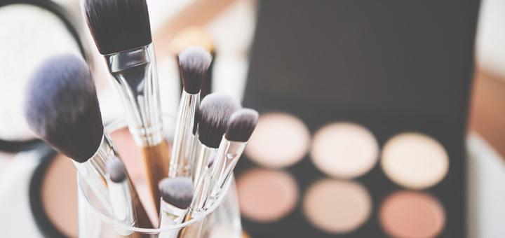 Maquillaje profesional: maquíllate para una entrevista de trabajo