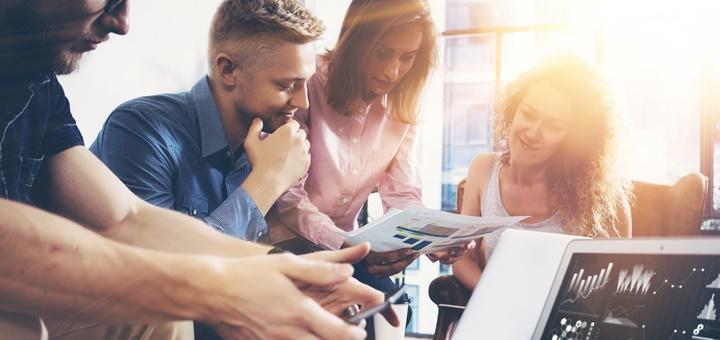 Marketing digital: descubre qué es y cuáles son sus herramientas