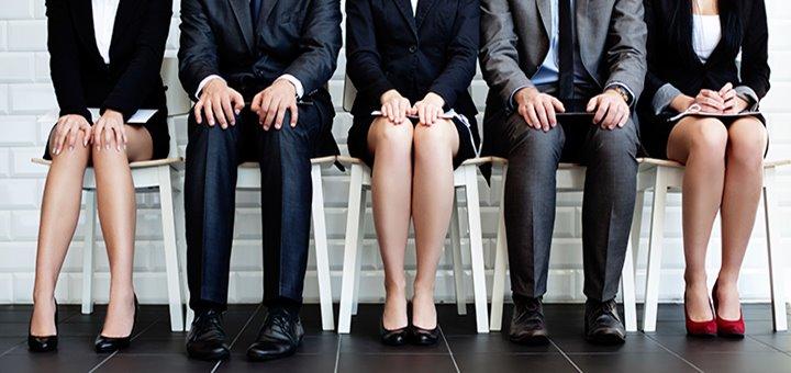 Consejos para la búsqueda de empleo: 5 cosas que no debes decir a un reclutador