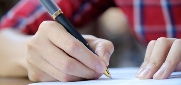 Trucos y estrategias para sumar puntos en un examen