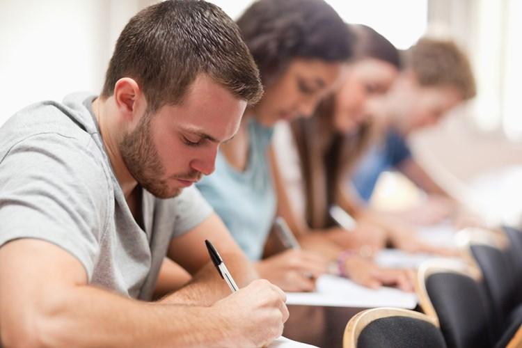 ¿Cómo escoger el mejor centro de estudios este 2018?