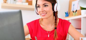 Formación para encontrar trabajo: ¿curso online o presencial?