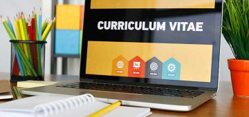 9 consejos para hacer un buen currículum