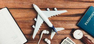 Consejos para buscar trabajo en el extranjero
