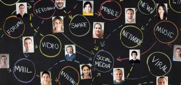 Cómo extender el mensaje de una marca a través del marketing viral