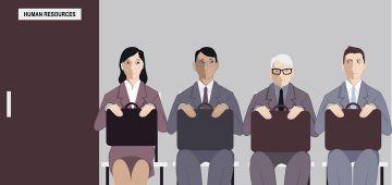 Cómo explicar a un entrevistador por qué dejaste tu último trabajo