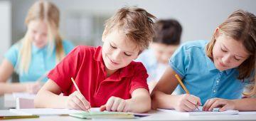 Cómo enseñar a un niño con autismo