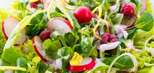 6 alimentos que te ayudarán a adelgazar