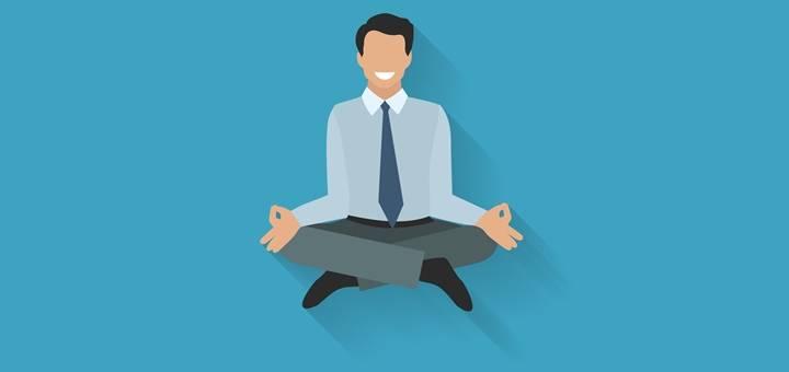 Cómo manejar la ansiedad que provoca una entrevista de trabajo